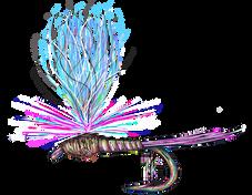 Pink Blue Parachute Adams copy.png