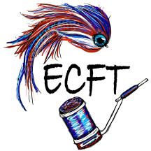 ECFT-RWB-01.png