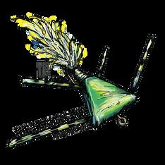 TheTrianleBug-01.png