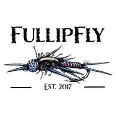 FullipFly-01.png