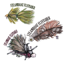 Steamboat Flyfisher-01.png