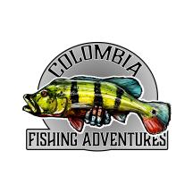 ColombiaFishingAdventures-01.png