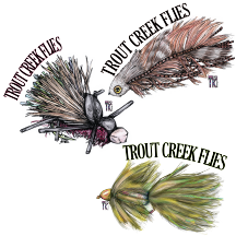 Trout Creek Flies-01.png