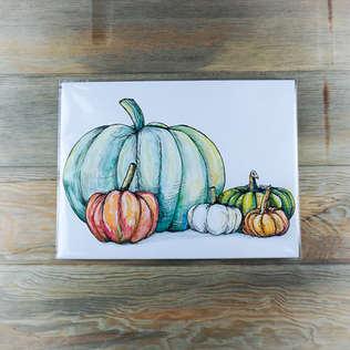 ART-OG-Pumpkins-1.jpg