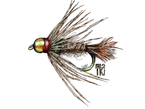 Guides Choice Hares Ear copy.png