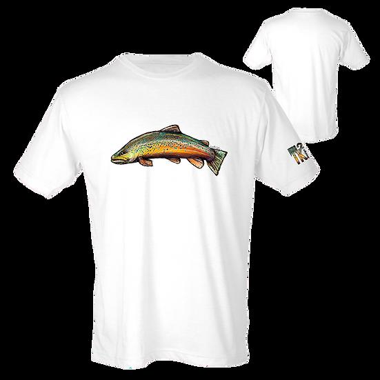 Brown Trout Shirt