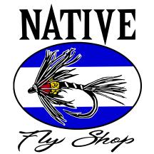 NativeFlyShop-01.png