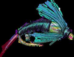 Flashback Emerger Logo.png