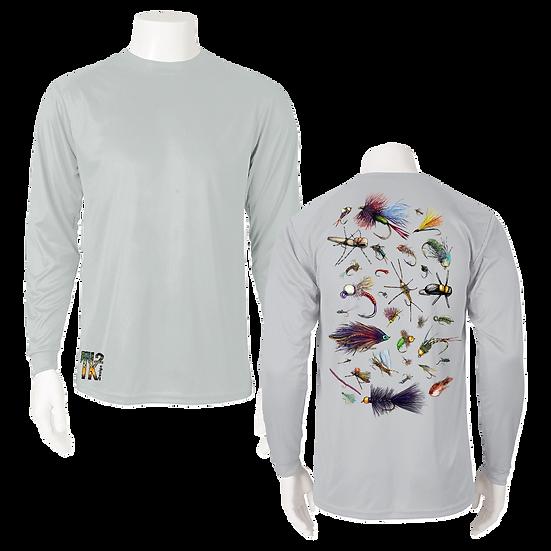 TK2 Solar Shirt