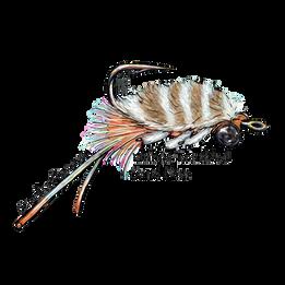 Sanbarflies-01.png