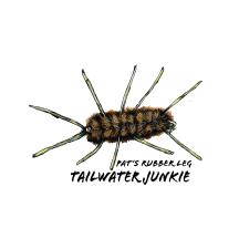 TWJ-Pat'sRubberLegs-01.png