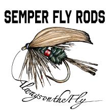 SemperFlyRods-2-01.png