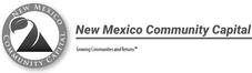 nmcc-logo_edited.png