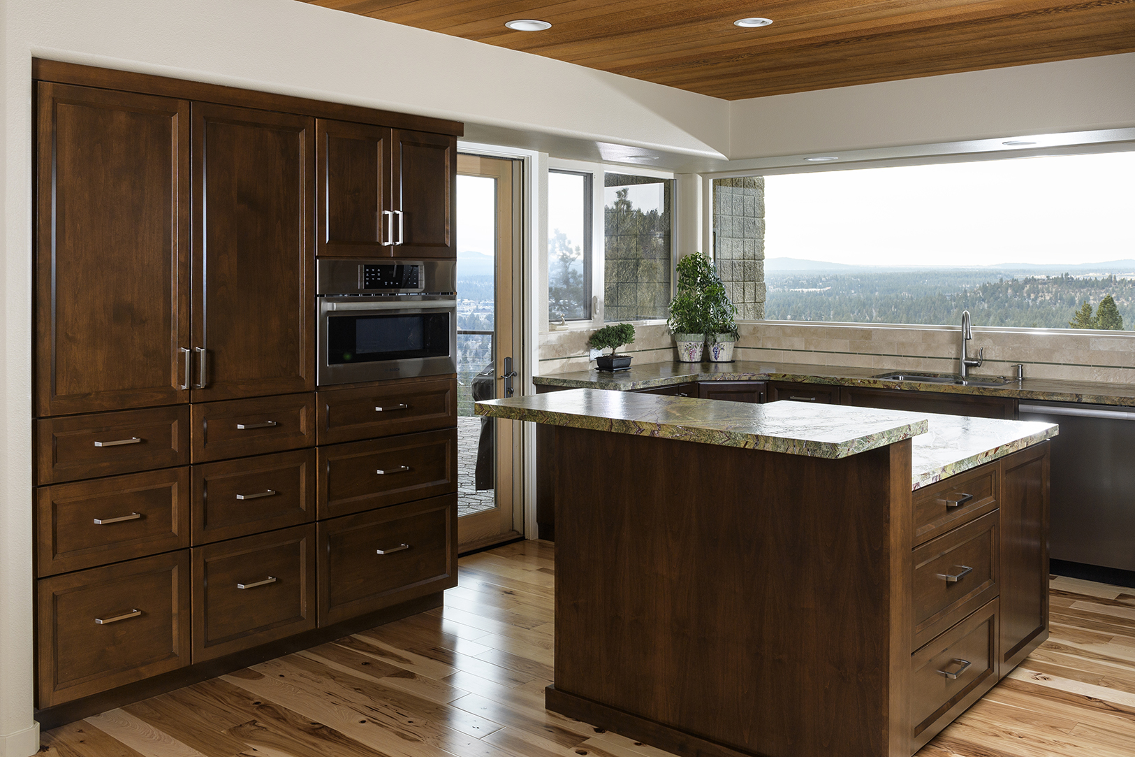 PGC-Building-design-bend-oregon-combs-remodel-7891-1625px