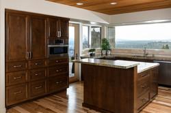 PGC-Building-design-bend-oregon-combs-remodel-7891-1625px