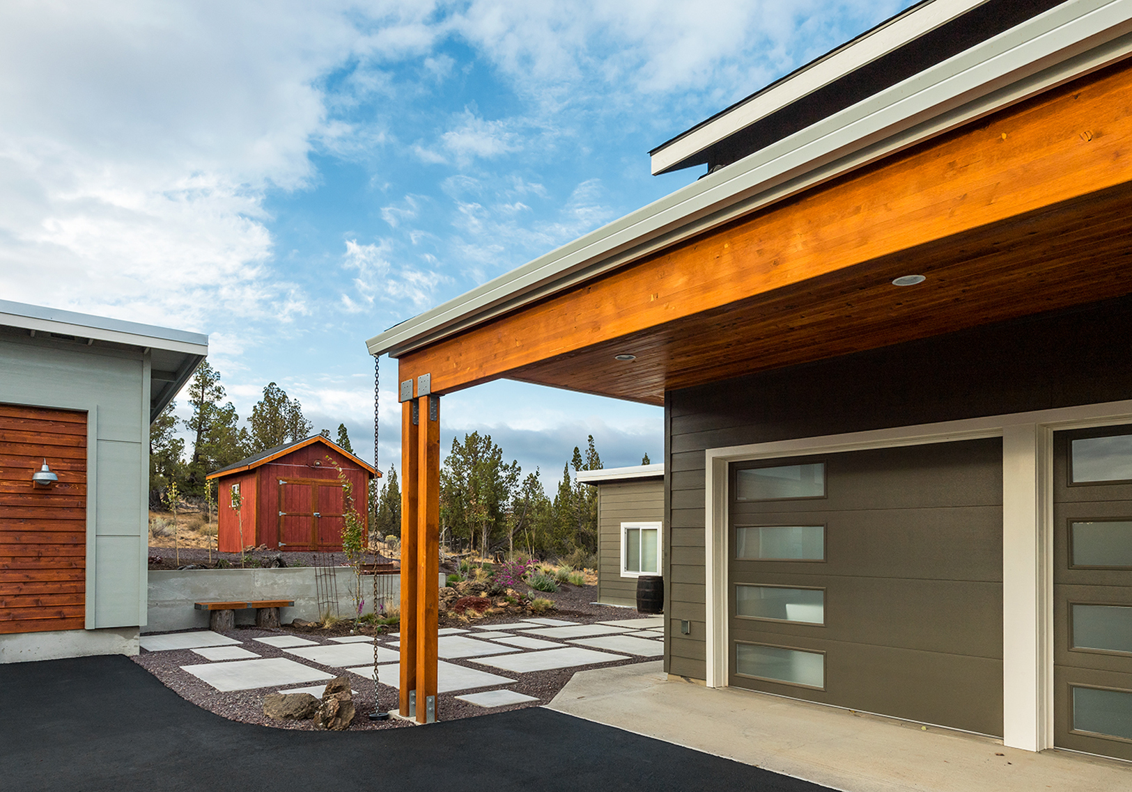 pgc-building-design-bend-oregon-parno-rgb-1625px-PGC-0998