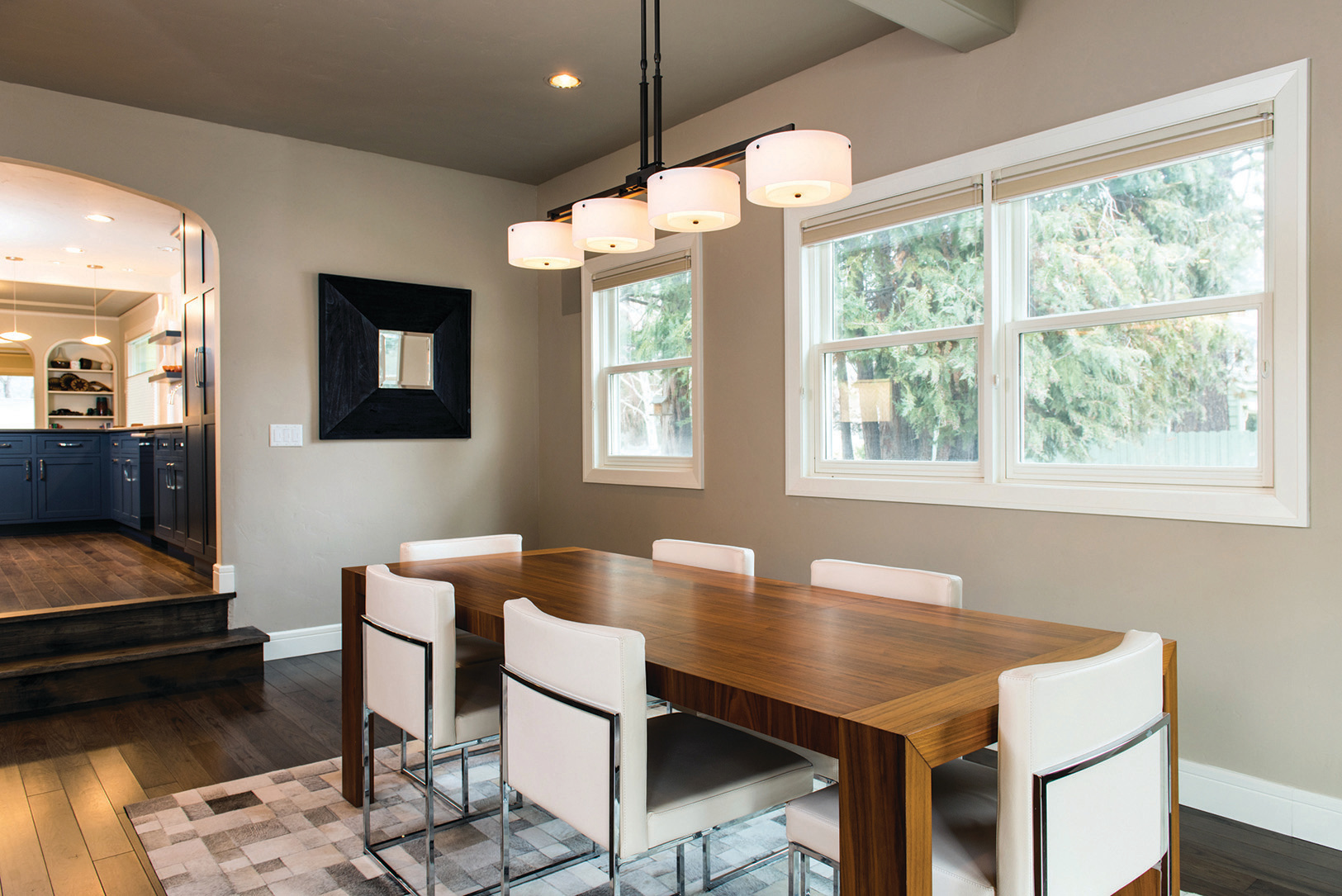 PGC-Building-design-bend-oregon-allen-12