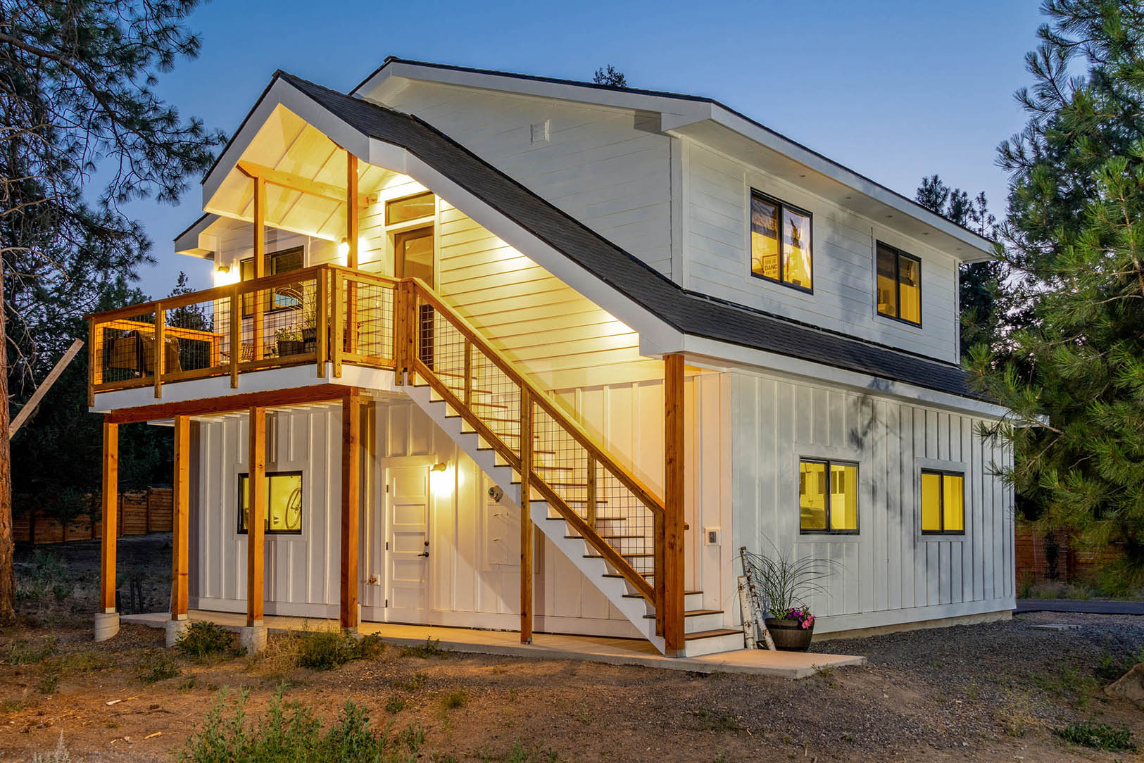 PGC-Building-design-bend-oregon-carmody-
