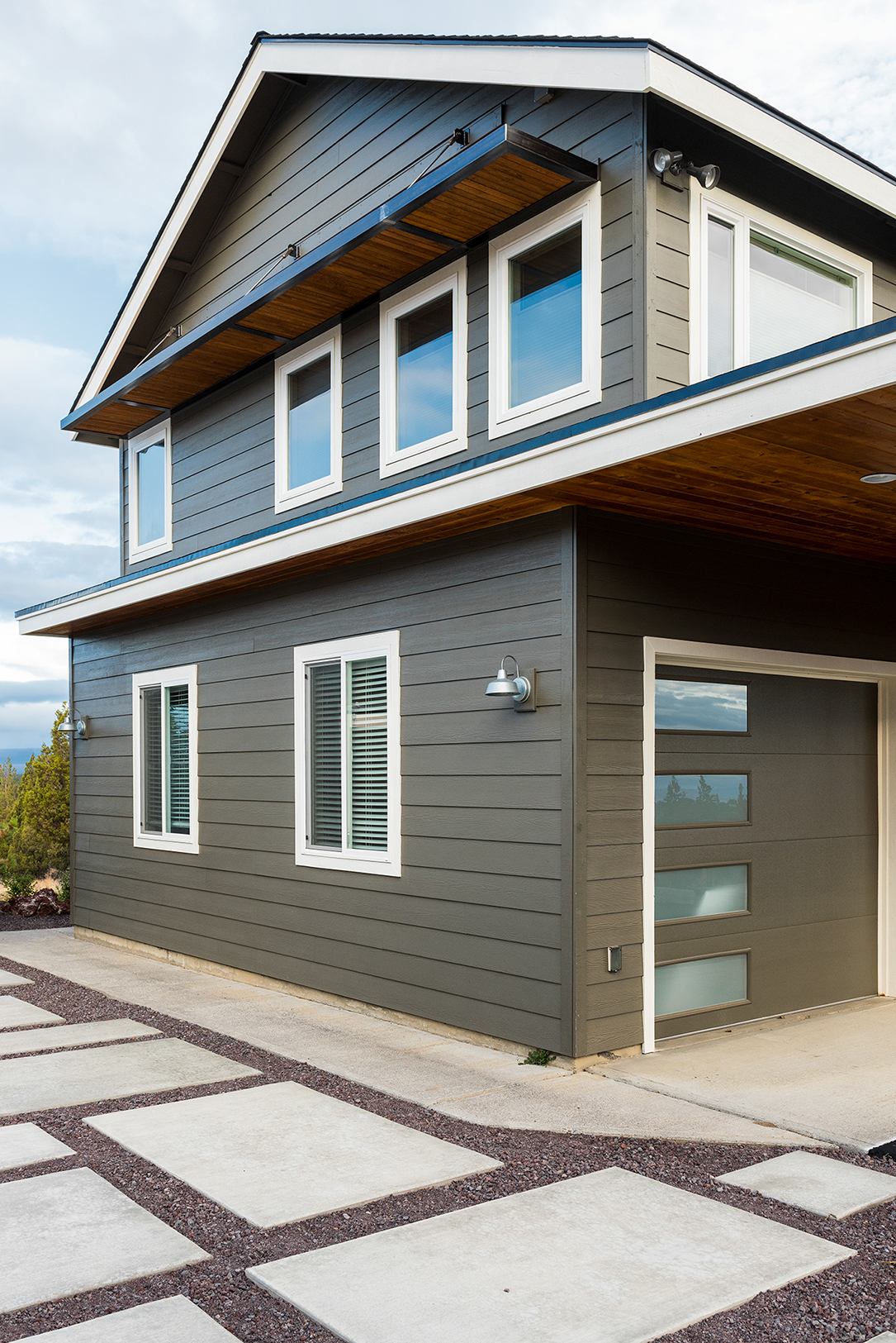 pgc-building-design-bend-oregon-parno-rgb-1625px-PGC-8346
