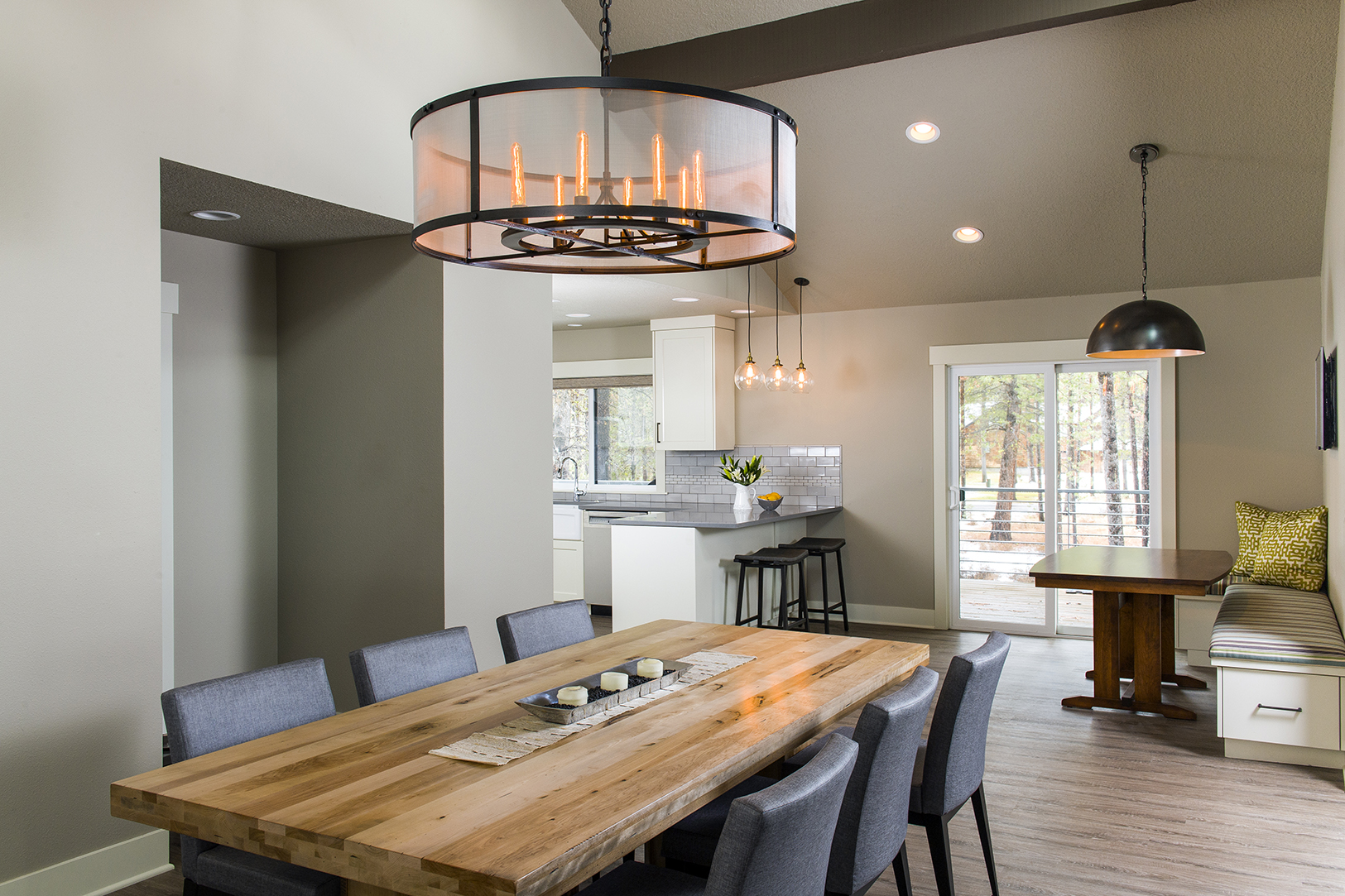 pgc-building-design-bend-oregon-loutit-remodelPGC-8109-1625px