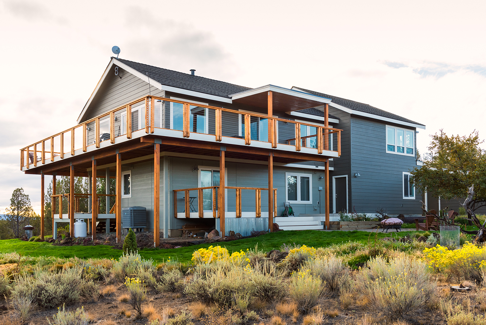 pgc-building-design-bend-oregon-parno-rgb-1625px-PGC-8360