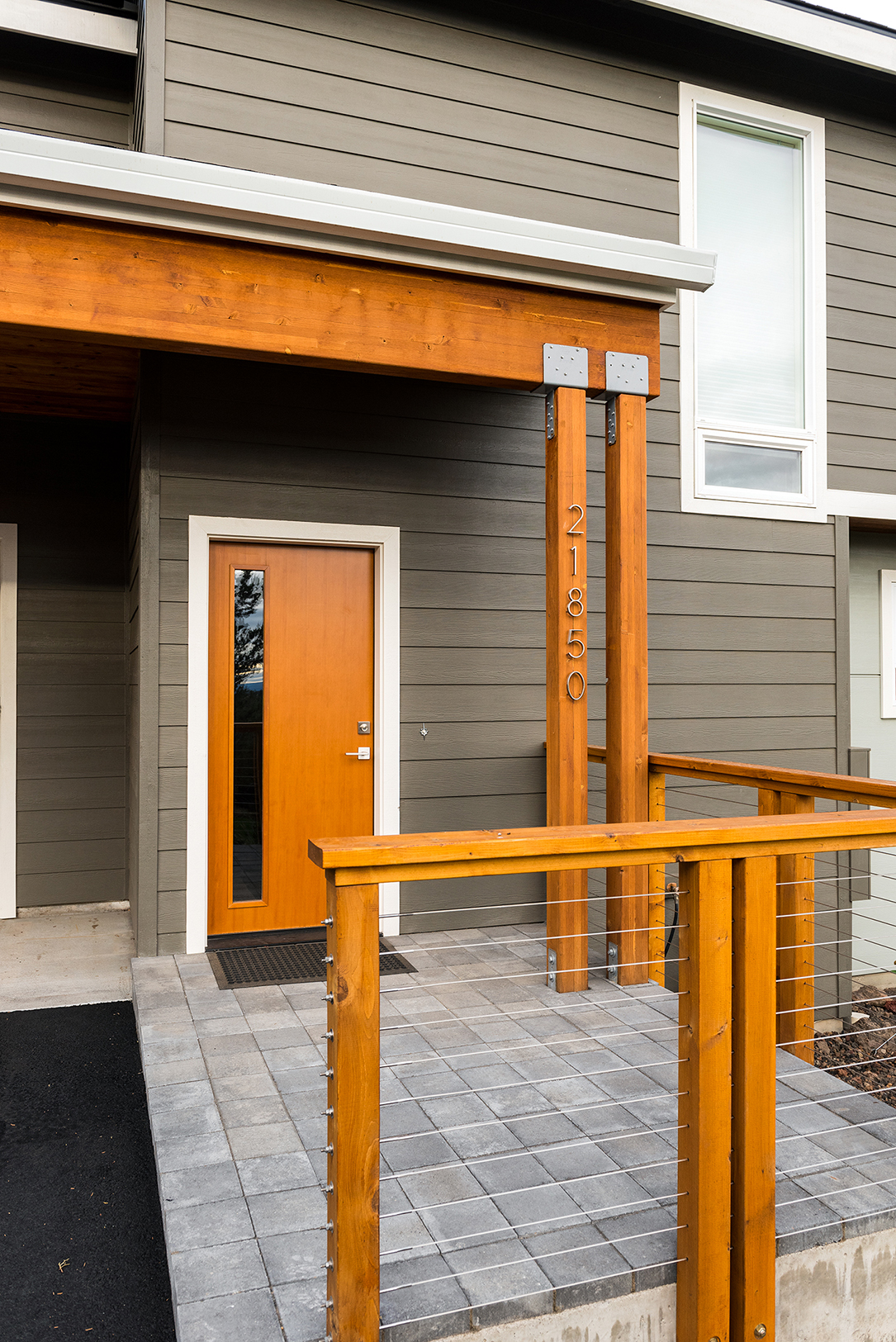 pgc-building-design-bend-oregon-parno-rgb-1625px-PGC-8348
