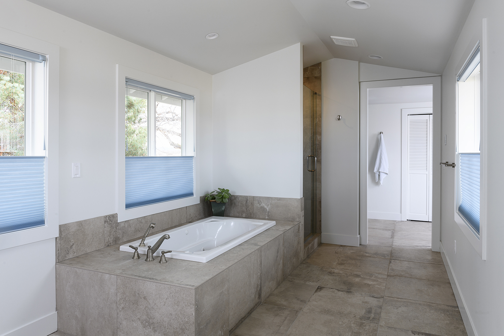 pgc-building-design-bend-oregon-meyer-remodel-PGC-8037-1625px