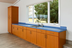 pgc-building-design-bend-oregon-meyer-remodel-PGC-7990-1625px