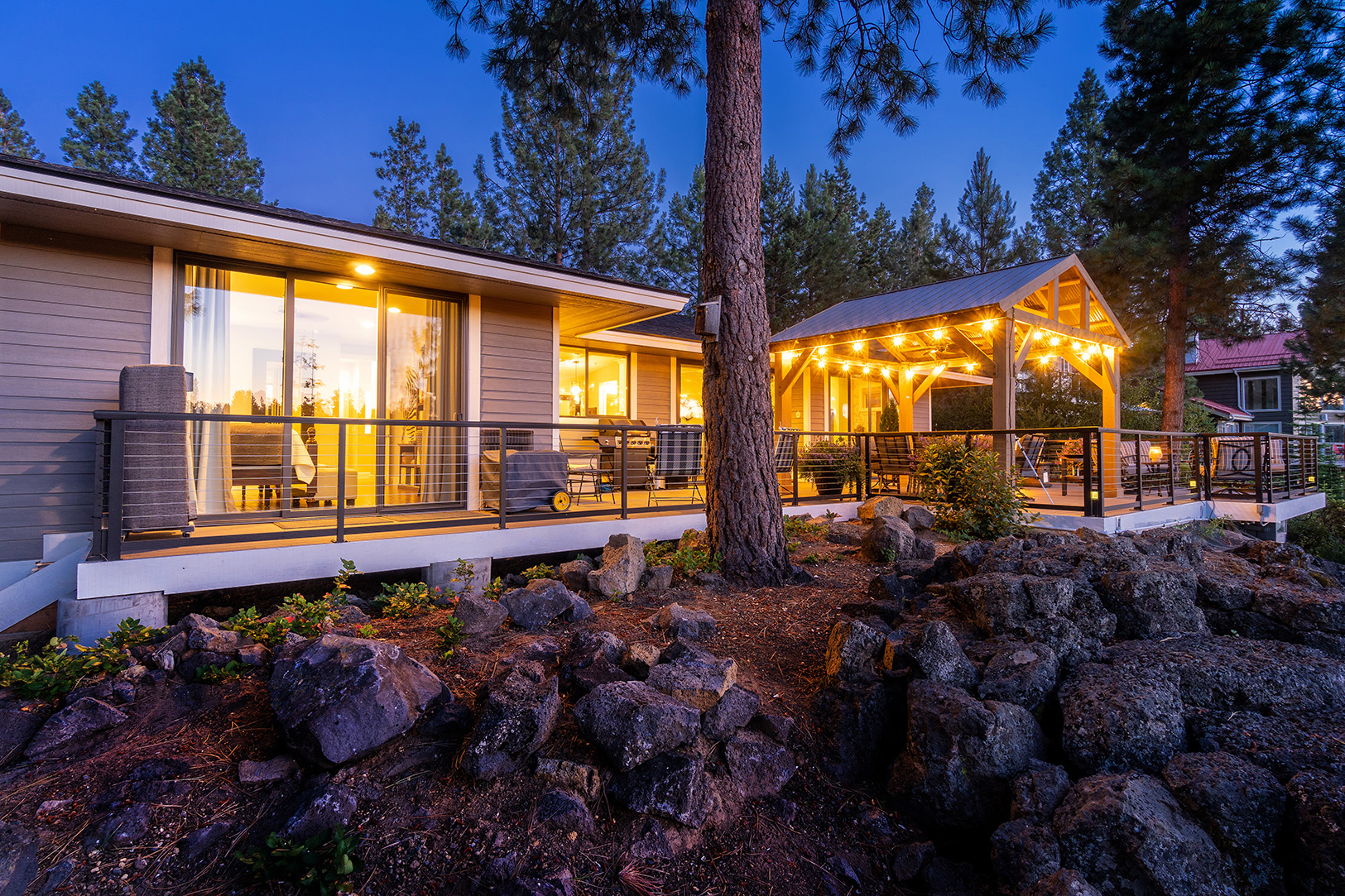 PGC-Building-design-bend-oregon-ellson-2