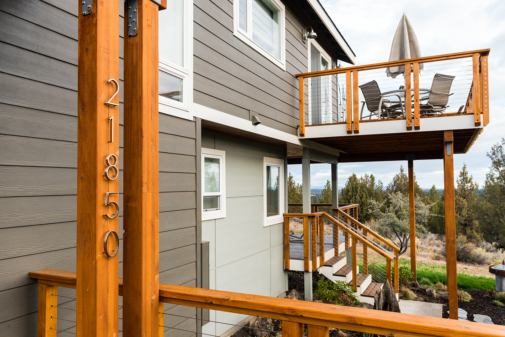 pgc-building-design-bend-oregon-parno-rgb-1625px-PGC-8350