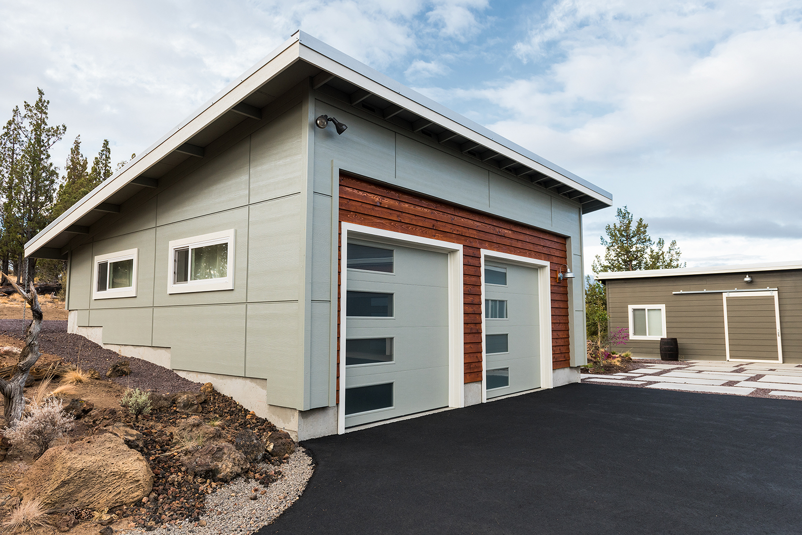pgc-building-design-bend-oregon-parno-rgb-1625px-PGC-8344