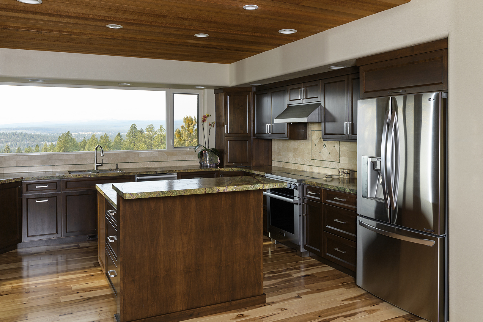 PGC-Building-design-bend-oregon-combs-remodel-7905-1625px