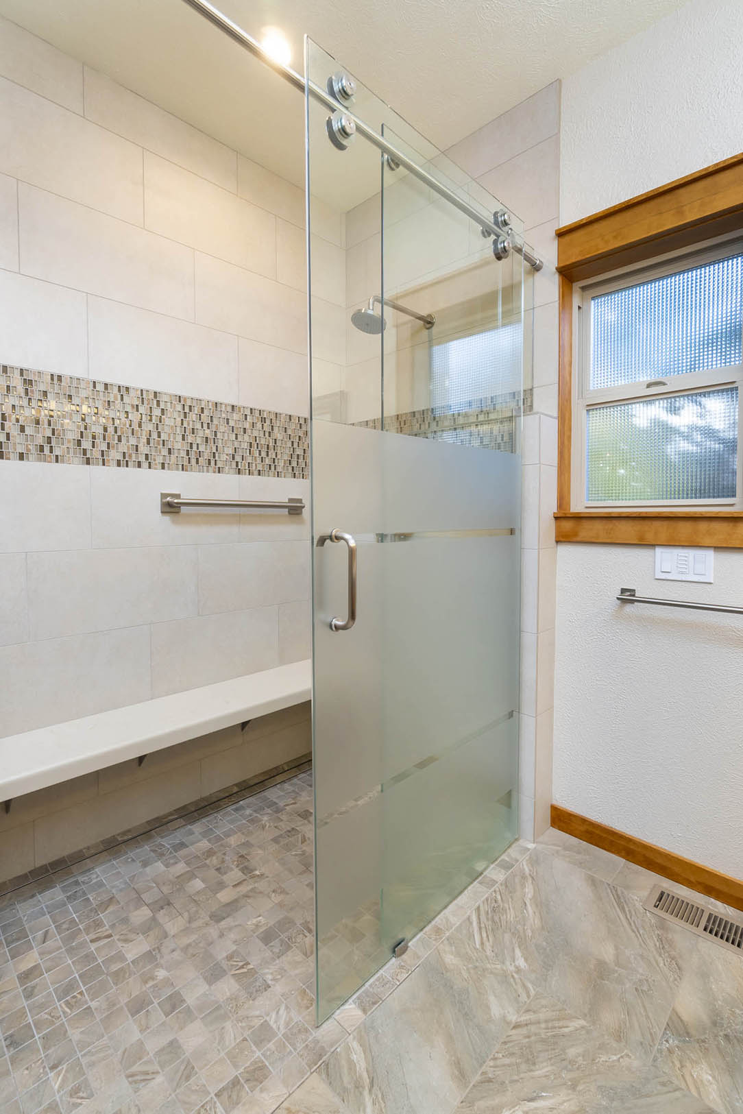 PGC-Building-design-bend-oregon-grout-re