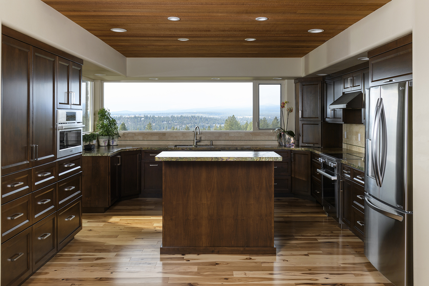 PGC-Building-design-bend-oregon-combs-remodel-7915-1625px