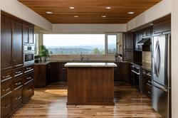 PGC-Building-design-bend-oregon-combs-remodel-7915-1625px