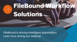 FileBound Workflow Solutions