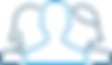 Tromba Technologies K-12 Education Solution Publish Meeting notes Benefits