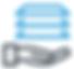 Tromba Technologies K-12 Education Solution Transcript Requests Benefits