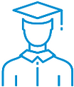 Tromba Technologies Intelligent Automation solutions for K-12 Education Student Solutions.
