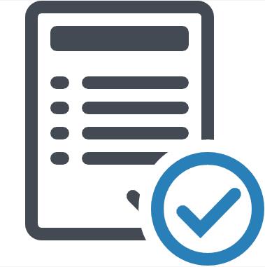 FileBound Enterprise Electronic Forms Portal