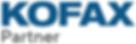 Kofax Reseller Solution Provider