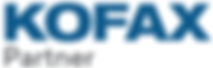 Kofax Partner Logo.png
