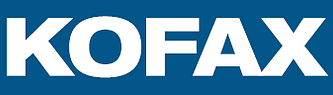 Kofax TotalAgility Reseller and Solution Provider