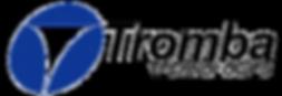 Tromba2.png