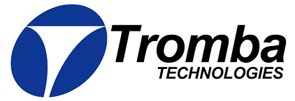 Tromba Technologies is a leading solution provider that empowers enterprises with Intelligent Automation solutions.