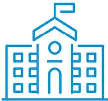 Tromba Technologies provides innovative K-12 Education School Management Solutions.