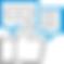 Tromba Technologies K-12 Education Solution System Notifications