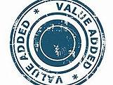 Tromba Technologies Certified Reseller - Kofax Reseller, Upland FileBound Reseller