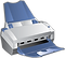 Tromba Technologies is a leading production document scanner reseller for Kodak Alaris scanners, Epson scanners, Fujitsu scanners, Canon scanners, Panasonic scanners, and Panini scanners.