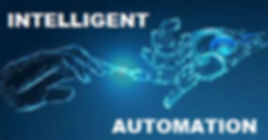 Intelligent Automation Solution Provider